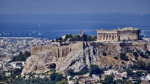 euroPLX 74 Athens