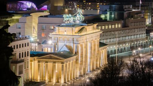 euroPLX 72 Berlin