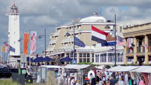 euroPLX 76 Noordwijk
